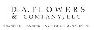 DA Flowers LogoFinal